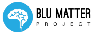 blue matter project
